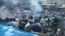 Twin Explosions Kill 29 In North Lebanese City