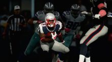 Fantasy Freak Show Pod: What to make of Dion Lewis