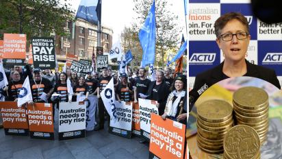 Dump the minimum wage, says thinktank