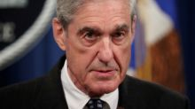 How Robert Mueller's day of answering questions on Capitol Hill might unfold