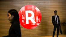 Rakuten TV expands to 42 European countries, gets direct button on Samsung, LG, Philips and Hisense remotes