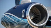 Coronavirus: Rolls-Royce demands supplier price cuts up to 15%