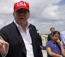 Orlando Sentinel endorses 'not Donald Trump' for president ahead of reelection kickoff