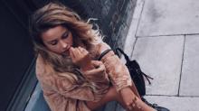 Kuscheliger Trend: Diese stylishen Teddyfell-Jacken halten uns jetzt warm