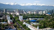 Almaty city guide: Where to eat, drink, shop and stay in Kazakhstan's biggest metropolis