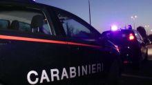 'Ndrangheta, arrestato il boss Morgante