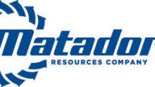 Matador Resources Company Announces 2021 Annual Meeting and Webcast Details
