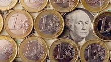 Die europäische Gemeinschaftswährung klettert seit Monaten nahezu unaufhörlich. Die Gründe dafür lassen sich nicht so leicht erklären.