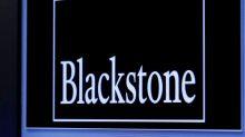 Blackstone starts marketing huge F&R buyout loan