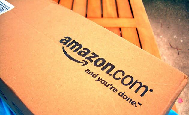 Rumors of an Amazon music service, TV set-top box swirl yet again