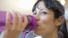 Our illnesses and breakouts could be caused by gross gym habits