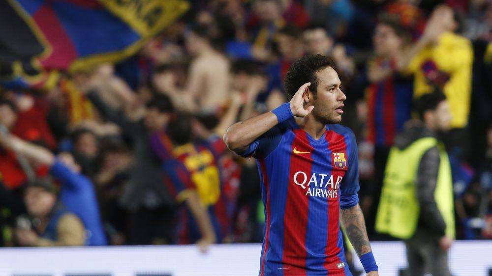 Barcelone, Piqué, Messi, Iniesta et Umtiti absents face à Grenade