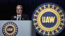 United Auto Workers union opens tense labor talks with Ford, GM, Fiat Chrysler
