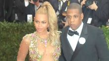 Beyonce and Jay Z: Could This 30,000 Square Foot Super Mansion Be Their New LA Home?