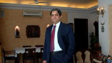 HDFC's Aditya Puri steps down, Jagdishan takes over as MD & CEO