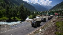 They Can Come Back: Indian Army Cautious After China's 'Baby Steps' Towards LAC Disengagement
