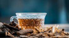 喉嚨痛不斷尾|推介8種快速紓緩喉嚨痛食物 蜂蜜和鹽水外還有哪些天然食品?