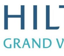 Hilton Grand Vacations Announces Proposed Offering of Senior Notes
