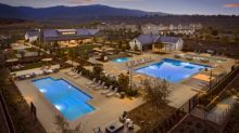 The New Home Company Announces Richmond American Homes as Latest Guest Builder at Bedford in South Corona as Sales Remain Brisk