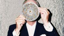 Meet The Maker: De Beers' Indiana Jones on supermodels and superlative stones