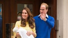 The Lindo Wing way: All the details on the birth suite used by Amal Clooney and the Duchess of Cambridge