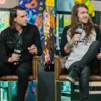 Mayday Parade Plays A Game Featuring Their Favorite 90s Hits