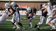 FCS conferences await NCAA insight