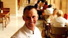 Gary Rhodes' Cause Of Death Confirmed In Second Family Statement