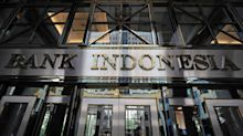 Indonesia Cuts Key Rate for Third Month in Row