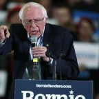2020 Presidential Race: Senator Bernie Sanders to hold rally in East Bay