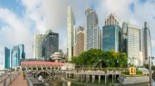 Singapore's sovereign wealth fund GIC jumps into co-working, invests in China's 5Lmeet