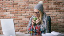Women work better in warmer offices: study
