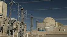 Analysts differ on future of Palo Verde nuclear plant amid push for renewables
