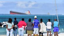 Océan Indien : quatre questions sur la marée noire qui menace l'île Maurice