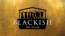 'Black-ish' creates 'Hamilton'-inspired musical to celebrate emancipation and Juneteenth