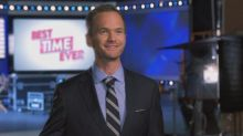 'Best Time Ever' Review: Neil Patrick Harris And Some Unbelievable Pranks