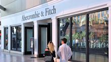 Citi urges American Eagle and Abercrombie and Fitch to merge