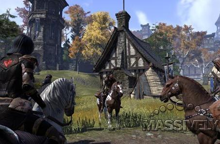 Leaderboard: Is time or money more of a hindrance to your MMO habits?