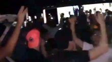 Faculdade de medicina suspende estudantes que se aglomeraram em festa em SP