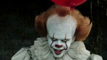 IT: Chapter 2 starts production, confirms James McAvoy