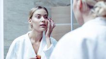 Is Ulta Beauty Stock Headed Back Down to $230?