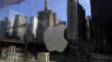 Apple construirá otro campus y contratará a 20.000 personas