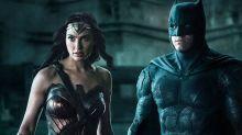 Gal Gadot y Ben Affleck piden que se estrene el montaje del director de 'Justice League'
