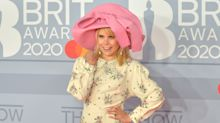 Paloma Faith welcomes second baby girl with honest post on birth and feeding