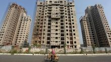 Budget 2019: Expectations of real estate industry from Modi 2.0