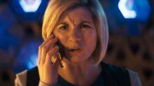 Brexit joke in 'Doctor Who' splits audience