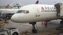 Drone Maker Accused of Covering Up Bomb in Bag on Delta Flight