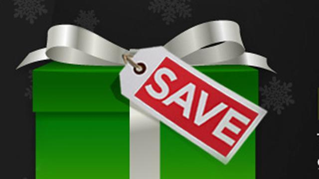 Great Gifts for Under $25