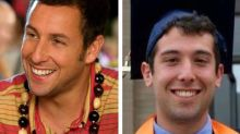 The Very, Very Weird Coincidence From The New Adam Sandler Movie