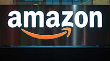 Amazon is set to display Apple products on its site